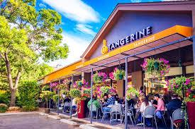 Tangerine2777 Iris AveBoulder, CO 80304303-443-2333 -