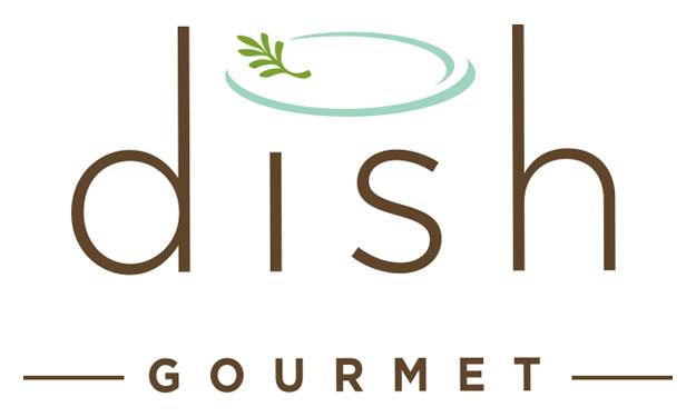 Dish Gourmet1918 Pearl StreetBoulder, Colorado(720) 565-5933 -