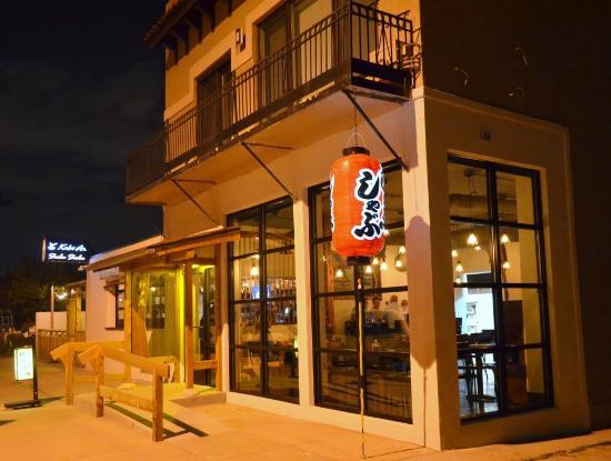 Kobe An LoHi3400 Osage StDenver, CO 80211(303) 284-6342 -
