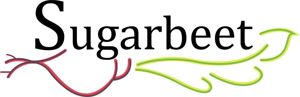 Sugarbeet101 Pratt StreetLongmont, CO 80501(303) 651-3330 -
