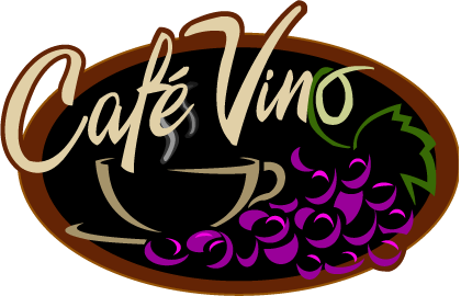 Cafe Vino1200 South College AveFt. Collins, CO 80524(970) 212-3399 -