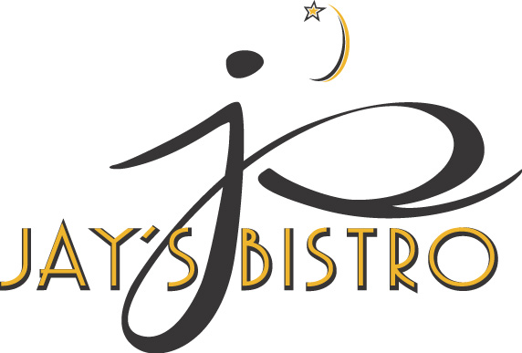 Jay's Bistro135 W. Oak StreetFt. Collins, Colorado 80524(970) 482-1876 -
