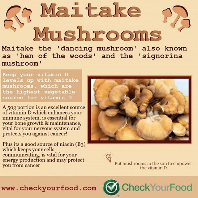 Have you tried our Maitake yet? Its delicious and has the texture of meat. I like to saute it with some veggies for a yummy quick meal! There is a lot of research being done with this mushroom for cancer patients. The CDC reports Cancer will be the leading cause of death in the US by 2020. Each year, more than 1.5 million people are diagnosed with cancer! Healthy choices will keep your immune system up so you're body can stay healthy and you can stay happy! Eat more mushrooms! #mushrooms #farmersmarket #bouldercolorado #longmont #longmontcolorado #fortcollins #northerncolorado #coloradofood #colorado #vegan #superfood #healthy #coloradofoodie #gourmetmushrooms #coloradolocal #windsorcolorado #foodie #boulder #cancer #cancerprevention #preventdisease #immunesupport