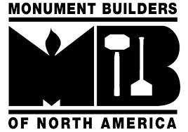 mbna logo.png