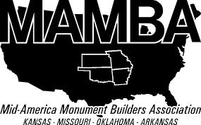 Mamba logo.png