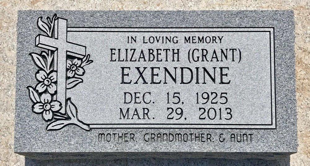 Exendine - Sac and Fox.jpg
