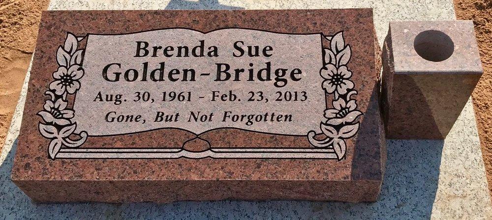 Golden-Bridge - New Zion.jpg