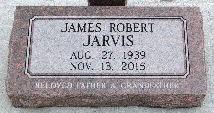 Jarvis - Oak Park.jpg