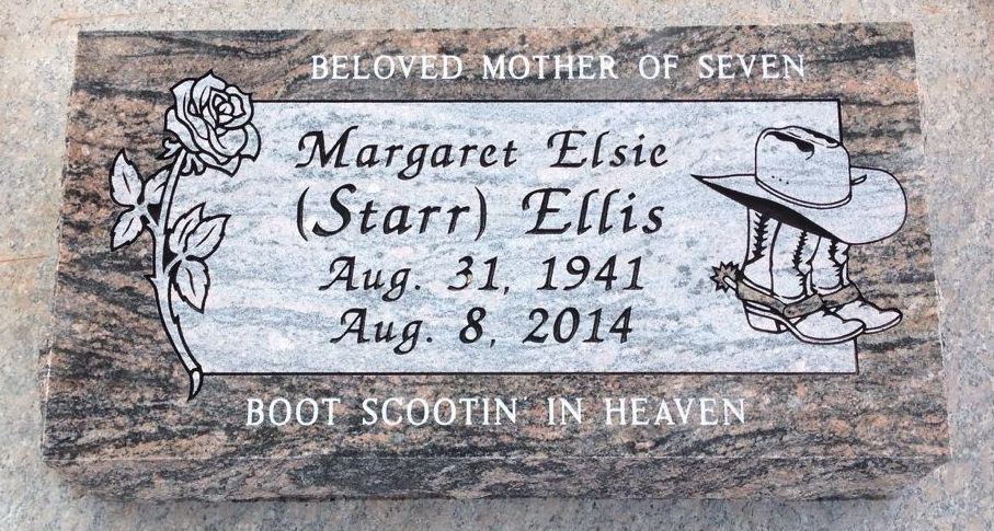 Margaret Ellis -  Sac and Fox.jpg