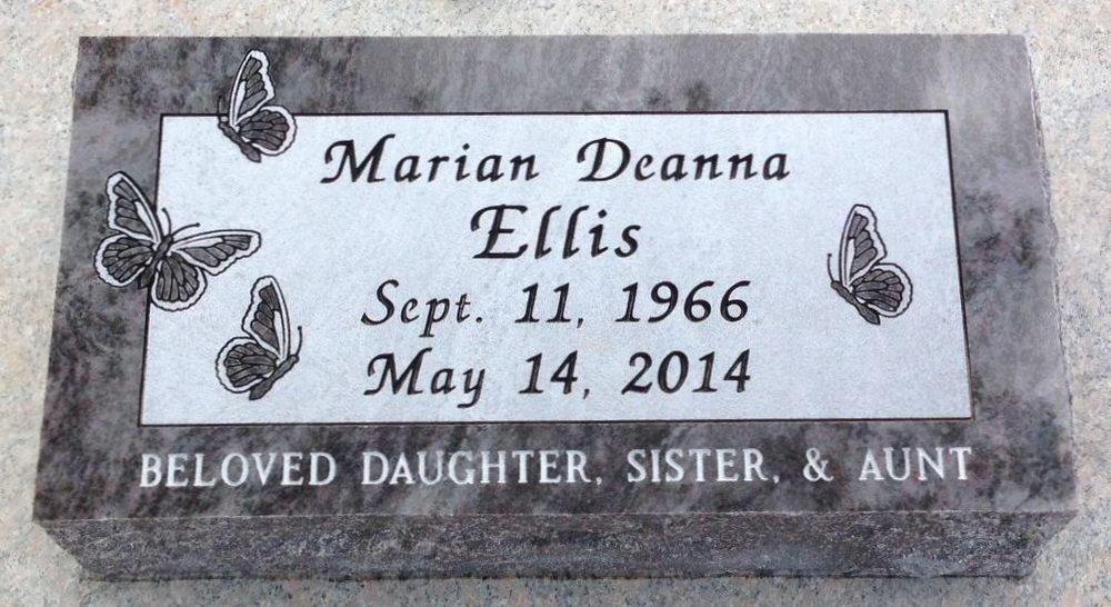 Marian Ellis - Sac and Fox.jpg