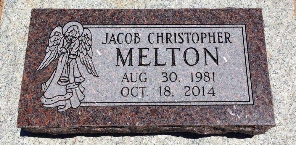 Melton - Davenport.jpg