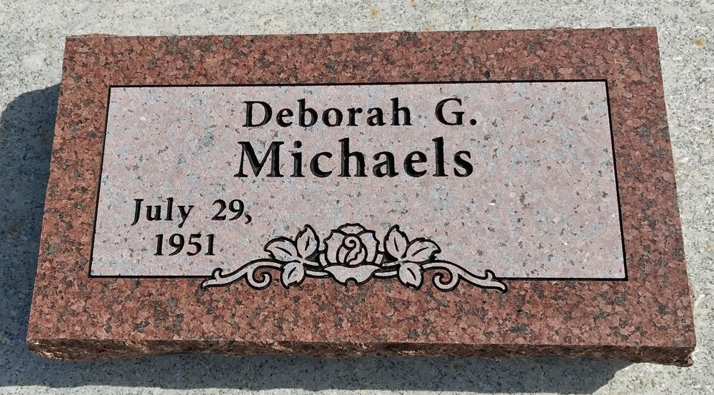 Michaels - Choctaw Elmwood.jpg