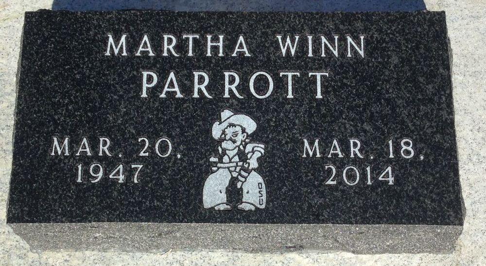 Parrott - Oak Park.jpg