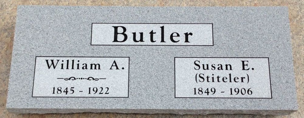 Butler - Wellston Cemetery.jpg
