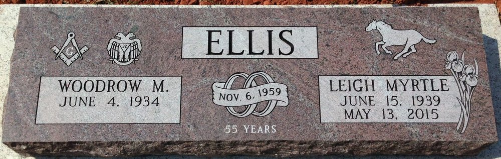 Ellis - Carney Cemetery.jpg