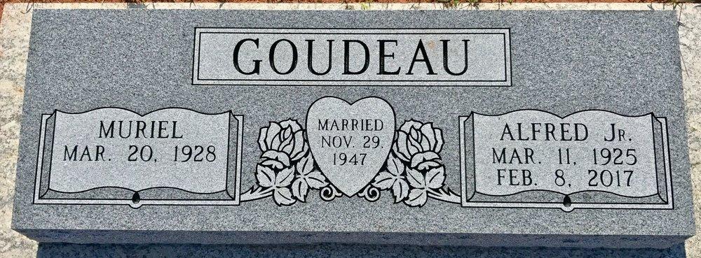 GoudeauAM - Carney.jpg
