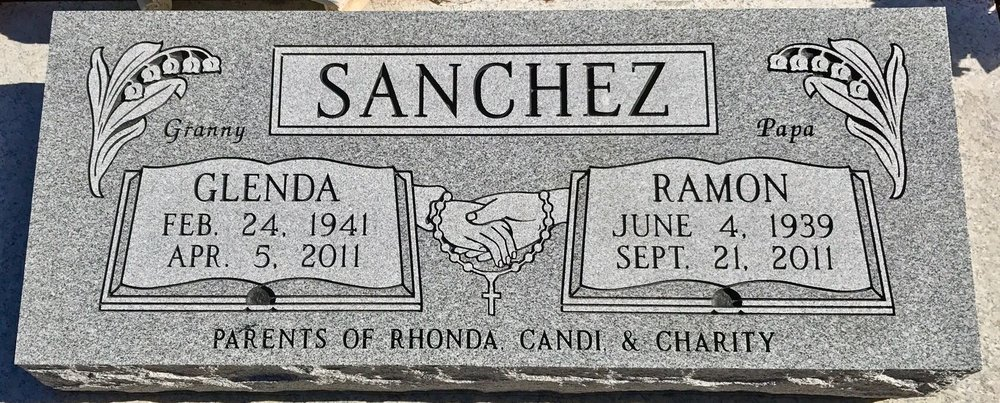 Sanchez - Gable Cemetery.jpg