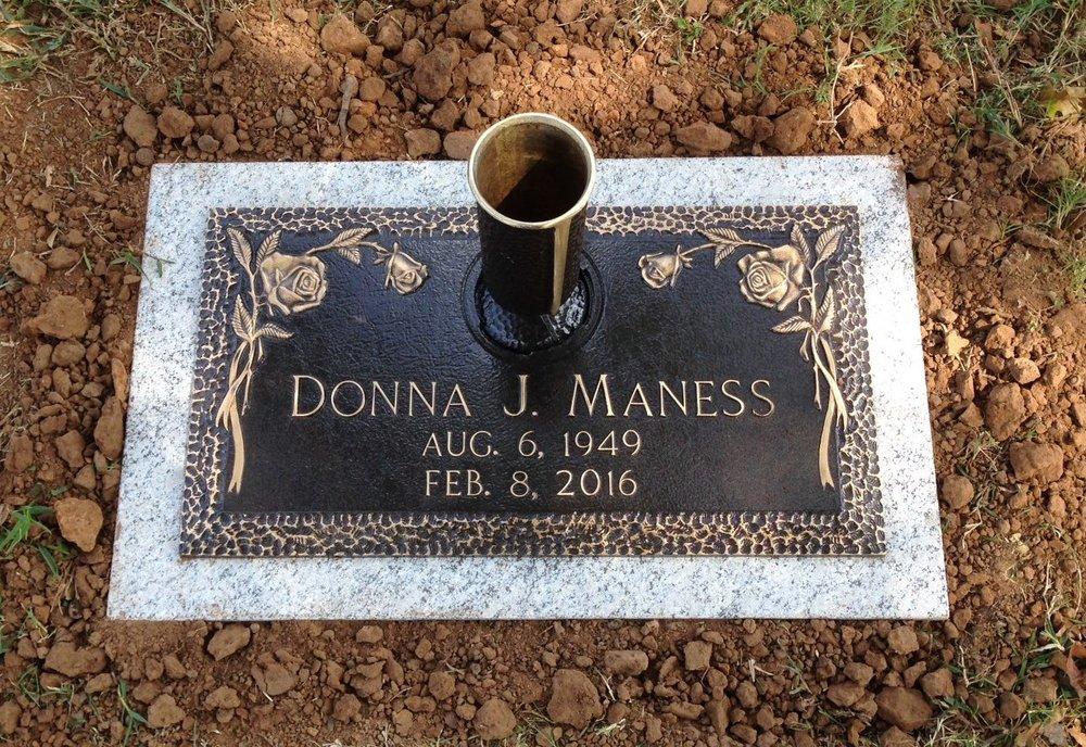 Maness - Shawnee.jpg