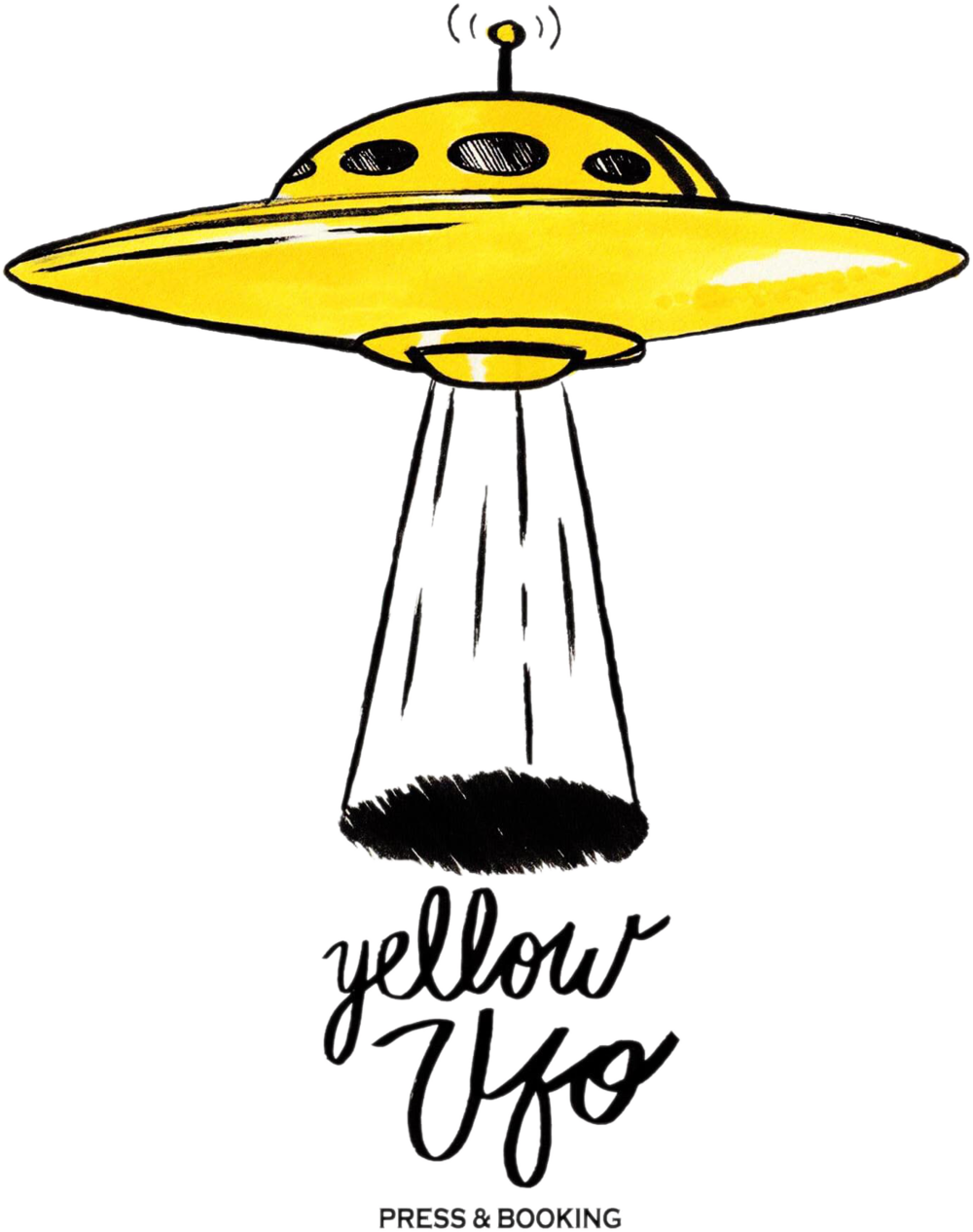 yellow ufo final transparent.png