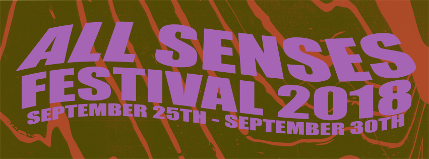 All Senses 2018 Banner.jpg
