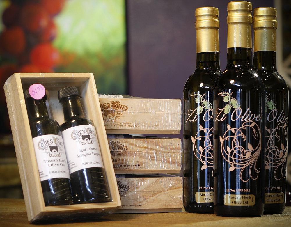 Olive Oils vin.jpg