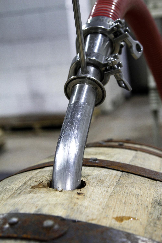 Barrel Racking vin.jpg
