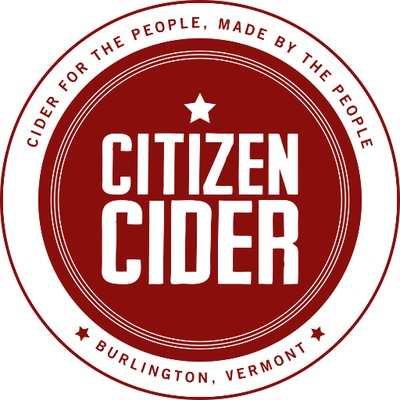 Citizen Cider.jpg