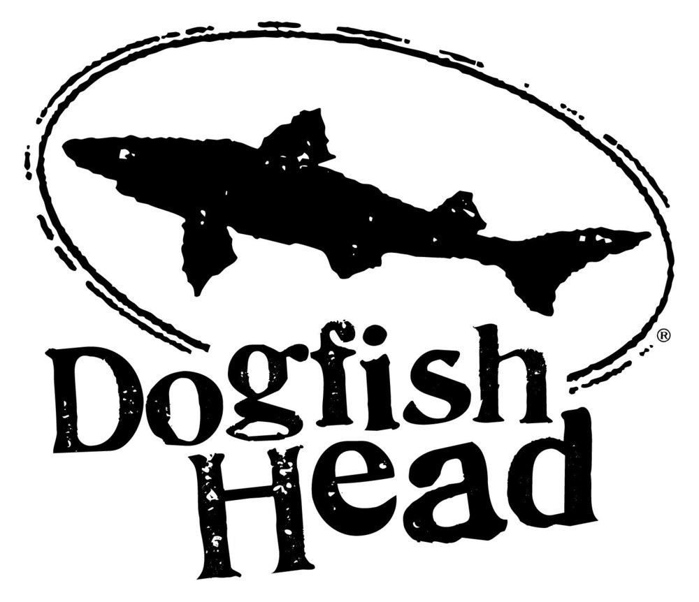 226624638.dogfish.logo_.jpg