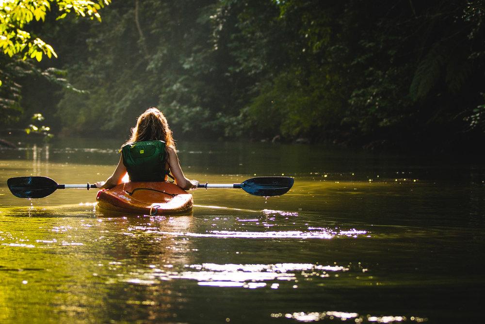 stock-kayak.jpg