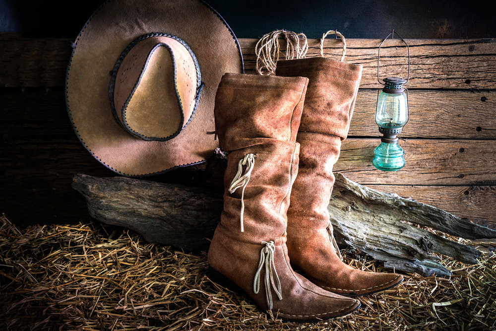 stock-western.jpg