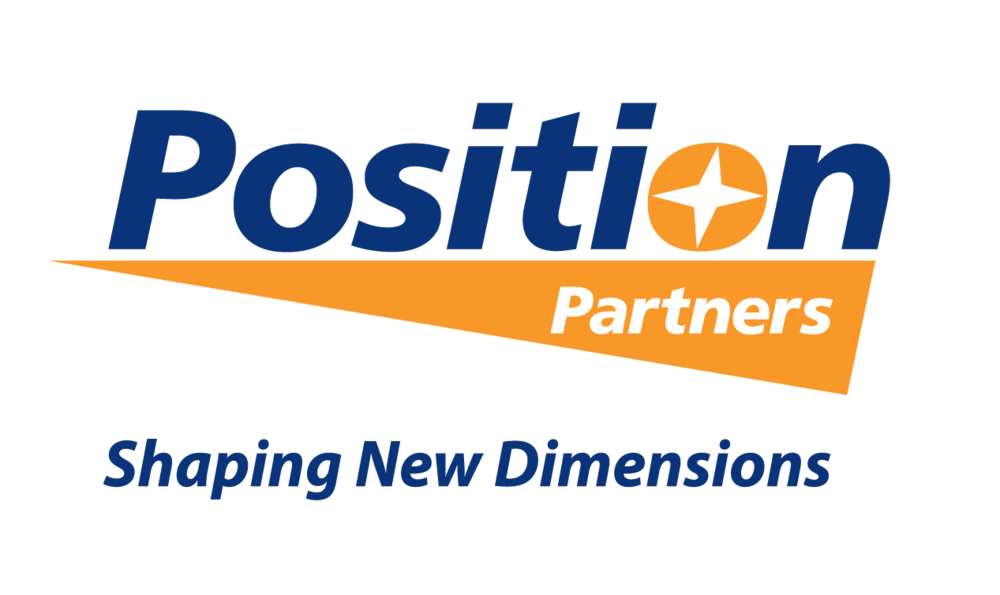 Position-Partners-logo_SND_CMYK.png