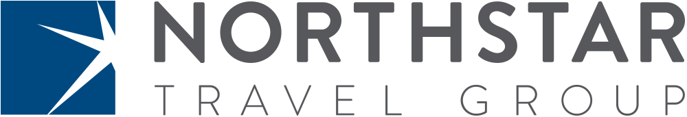 NorthstarTravelGroup_Logo_RGB1.png