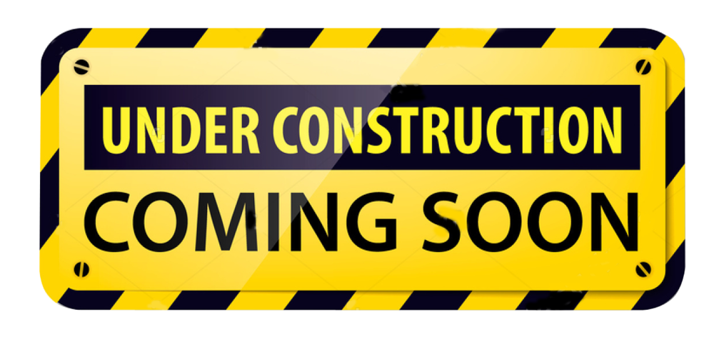 20180510143149-Under-Construction-Sign.png