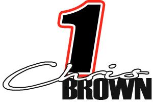 Chris Brown Link.jpg