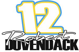 Robert Duvendack Link.jpg