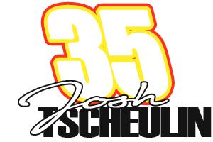 Josh Tscheulin Link.jpg