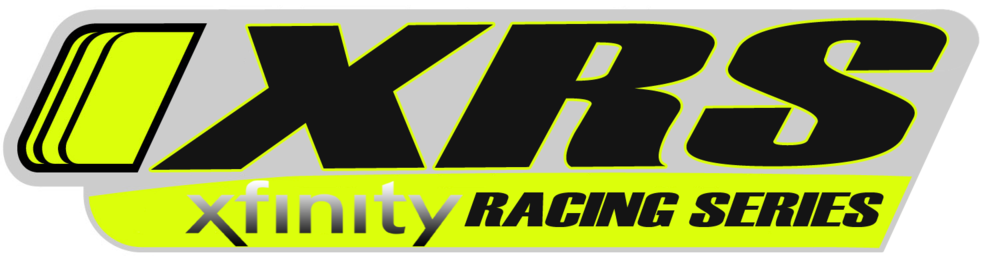 XRS Logo - Transparent.png