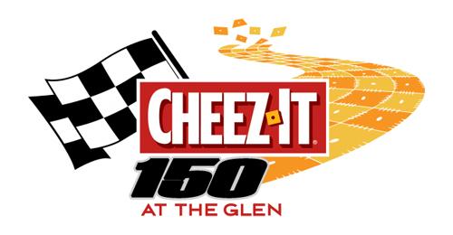 8 - Watkins Glen International