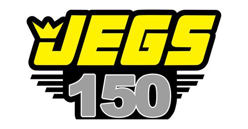 15 - Dover International Speedway