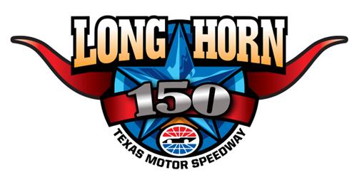 18 - Texas Motor Speedway