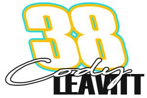 Cody Leavitt Link.jpg