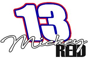 Mickey Reid Link.jpg