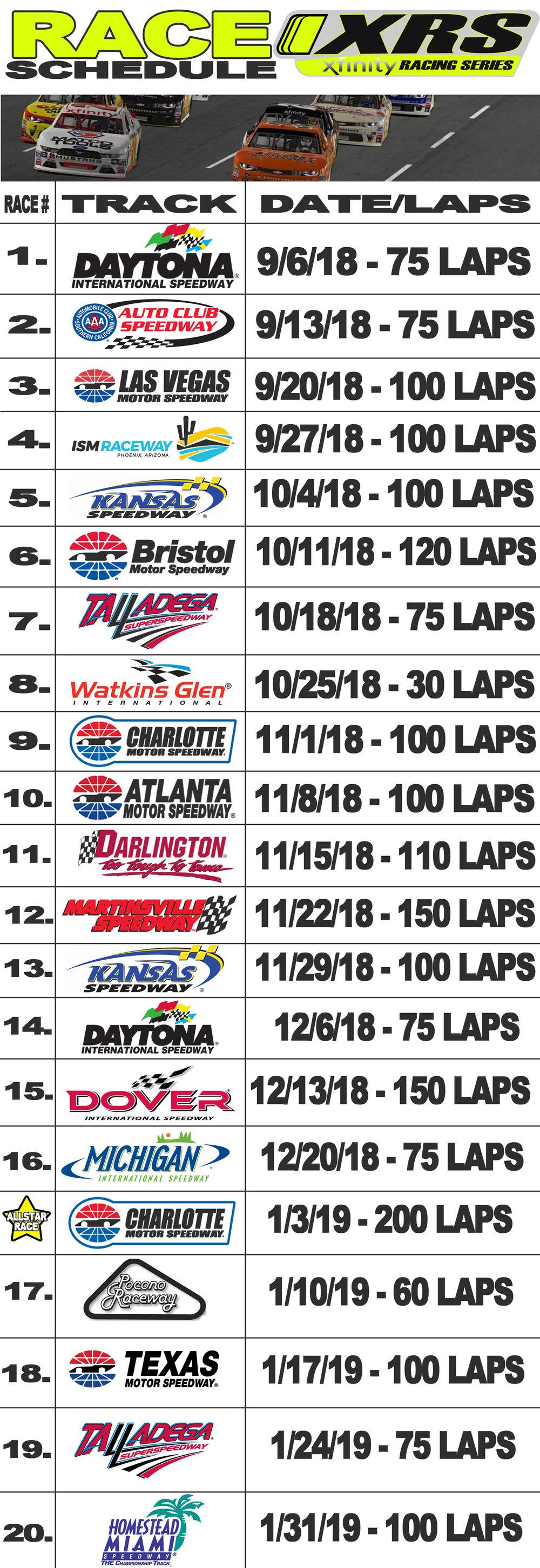 2019 XRS Schedule.jpg
