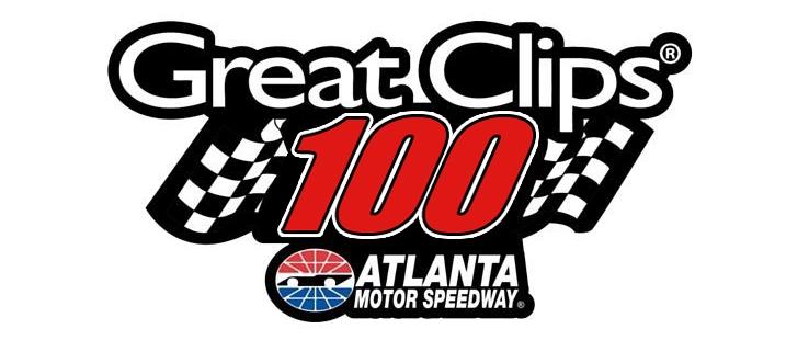 10 - Atlanta TNT.jpg
