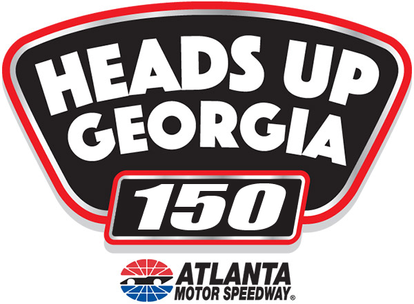 10 - Atlanta XRS.jpg