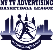 NY TV Advert BBallblue copy.jpg