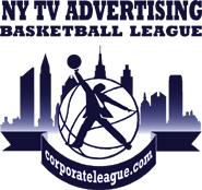 NY TV Advert BBallblue copy.jpg