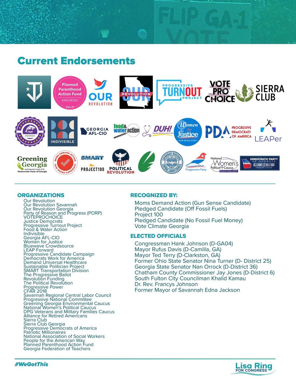 Endorsements 10-13.jpg