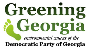 Greening_GA.png