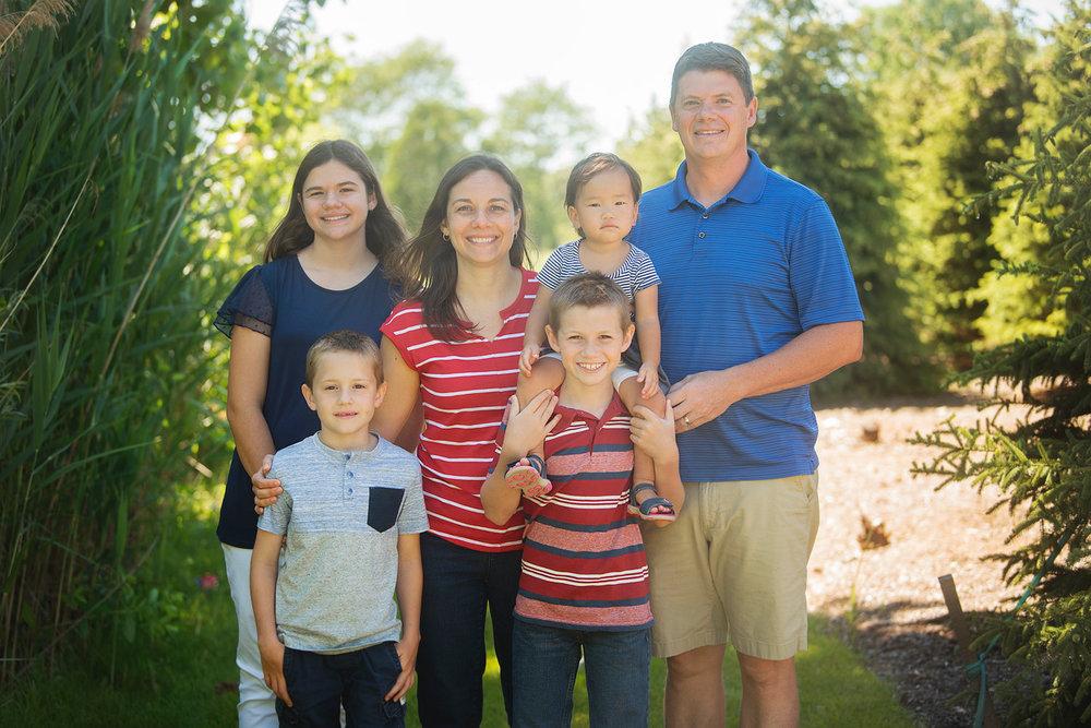 cooper family.jpeg